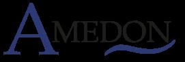 AMEDON GmbH