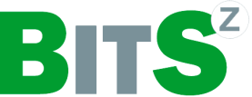 BITSz electronics GmbH