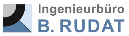 Dipl.-Ing. Bernd Rudat