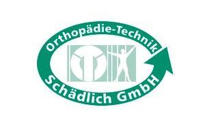 Orthopädie-Technik Schädlich GmbH
