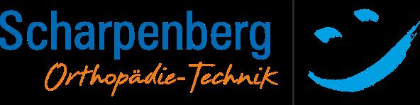Orthopädie-Technik Scharpenberg
