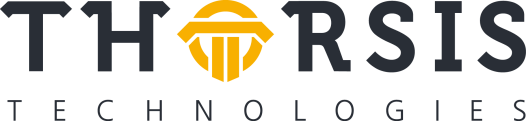 Thorsis Technologies GmbH