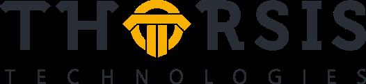 Thorsis Technologies GmbH