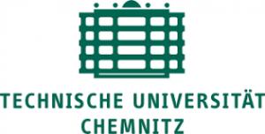 Technische Universität Chemnitz