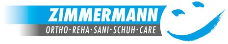 Zimmermann Ortophädie-Technik GmbH